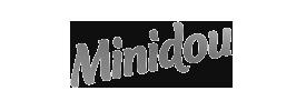 Minidou
